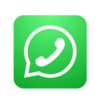 Lefobox - WhatsApp