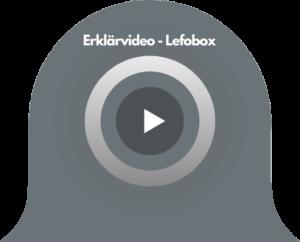 Erklärvideo Lefobox